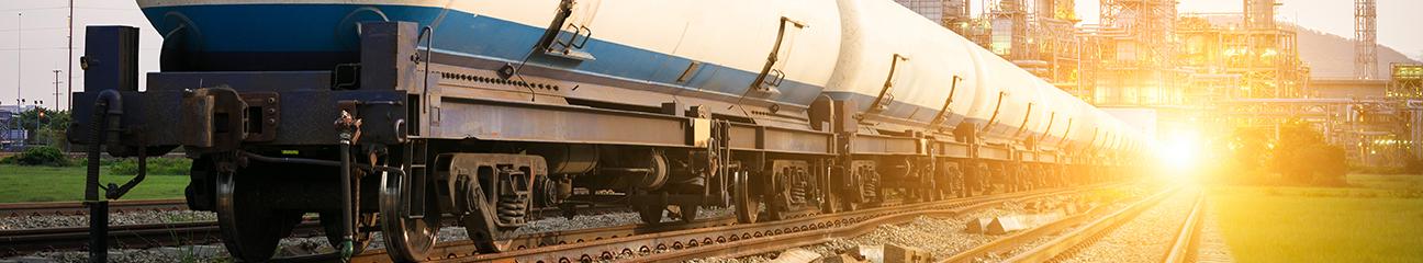 ferroviario